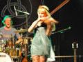 Irish Stew of Sindidun - Triskell 2011 - Italija
