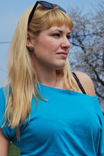 Ana Milanović